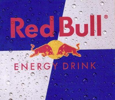 Red Bull + водка: мешать или не мешать?
