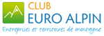Club Euro Alpin