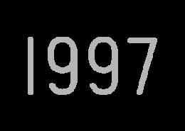 1997medias