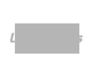 Logo des 3 Vallées