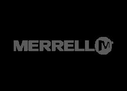 Merrelllogogris