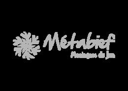 Metabieflogo50perc