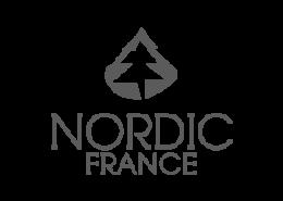 NordicFrancelogogris