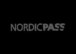 Nordicpasslogo