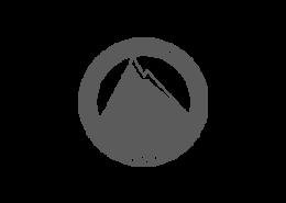 OSVlogogris