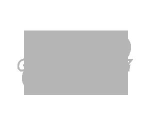 Logo Alpe d'Huez