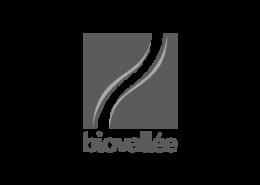 biovaleegris