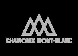 Logo de Chamonix