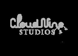 cloudninestudio