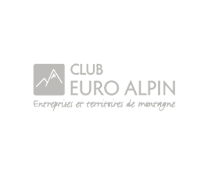 clubeurogris