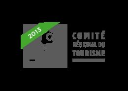 franchecomtelogo2013vert