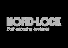 nordlock