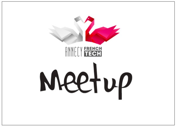 Meetup-Annecy-French-Tech-SWiTCH