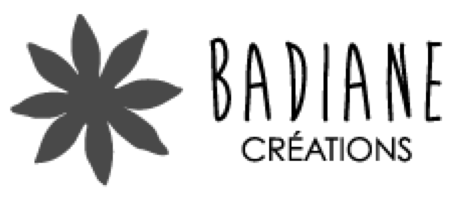 Badiane-Creations-logo