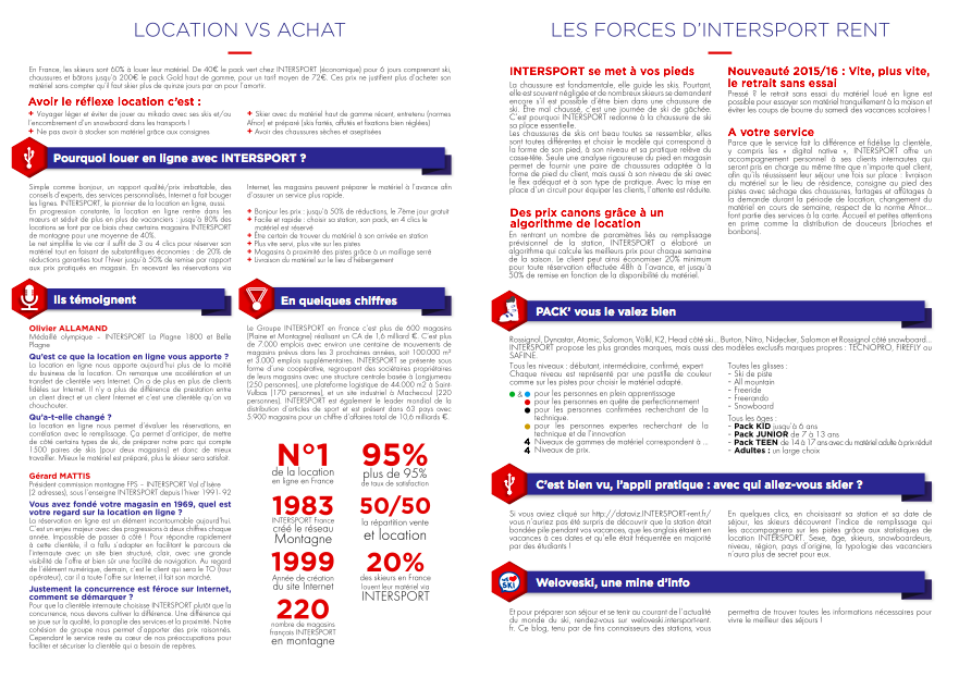 pages-interieures-Intersport-SWiTCH
