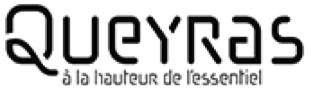 Queyras-logo
