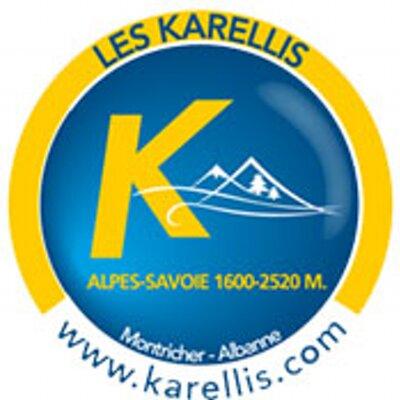 Les-Karellis-Logo