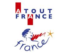 Atout-France-logo