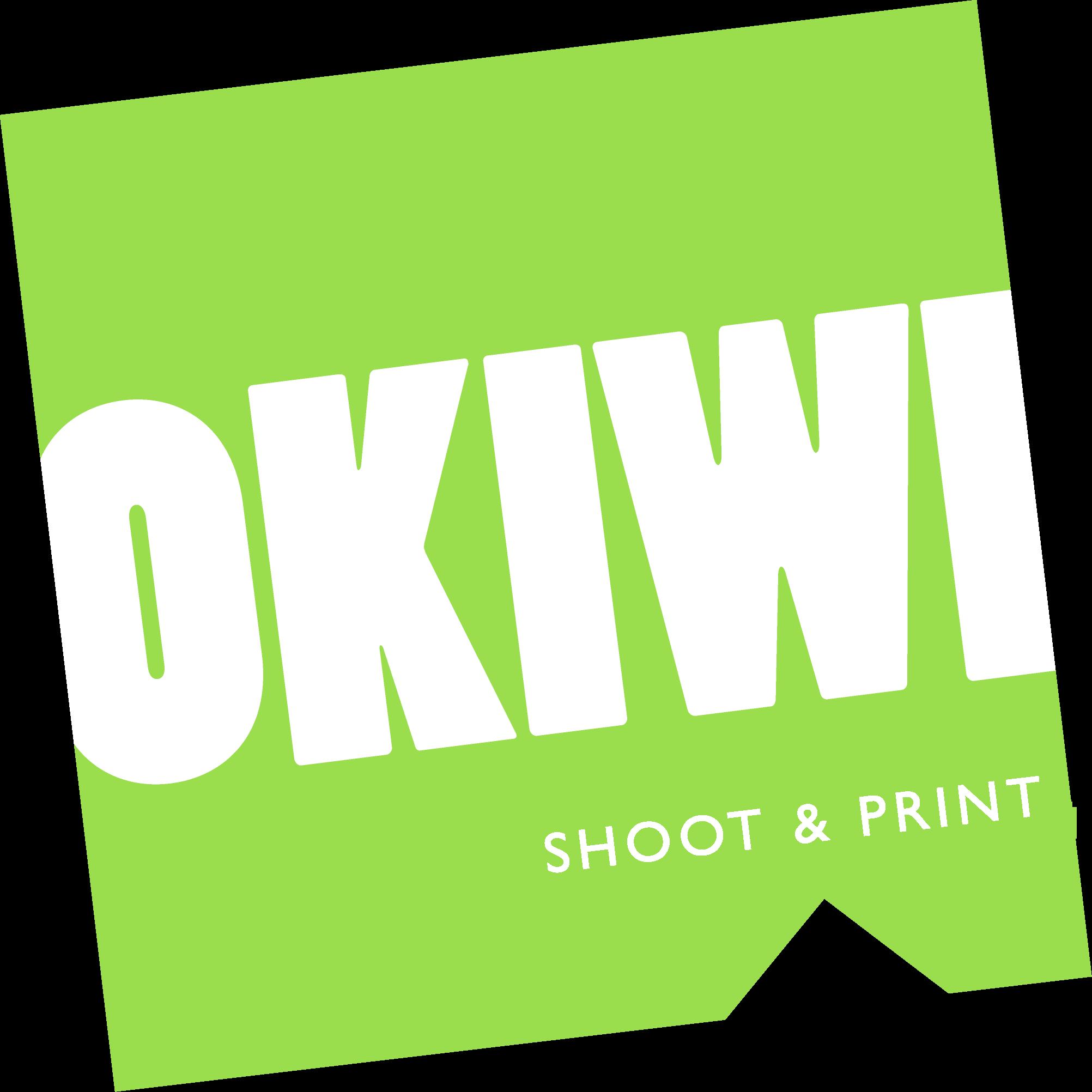Logo OKIWI_RVB_SP_Vert2