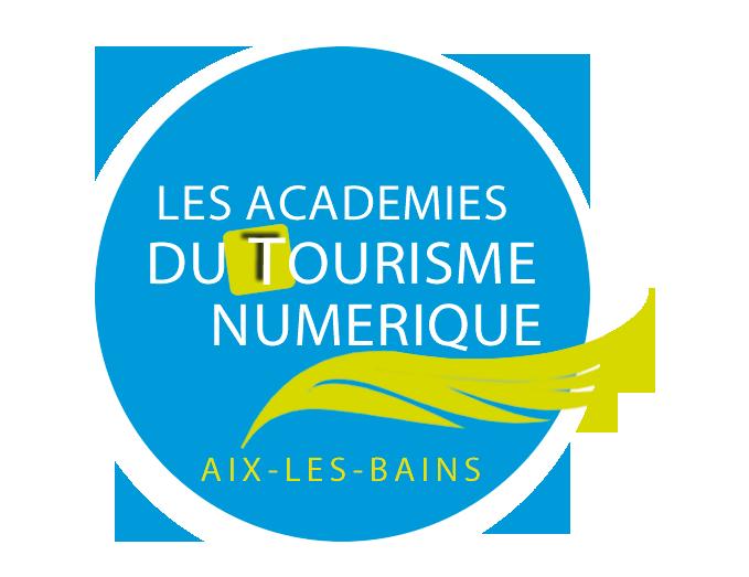 logo-tourisme-numerique-transp