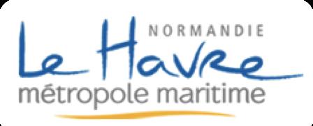 Logo OT Le Havre