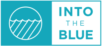 logo-into-the-blue