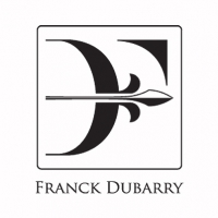 logo-franck_dubarry