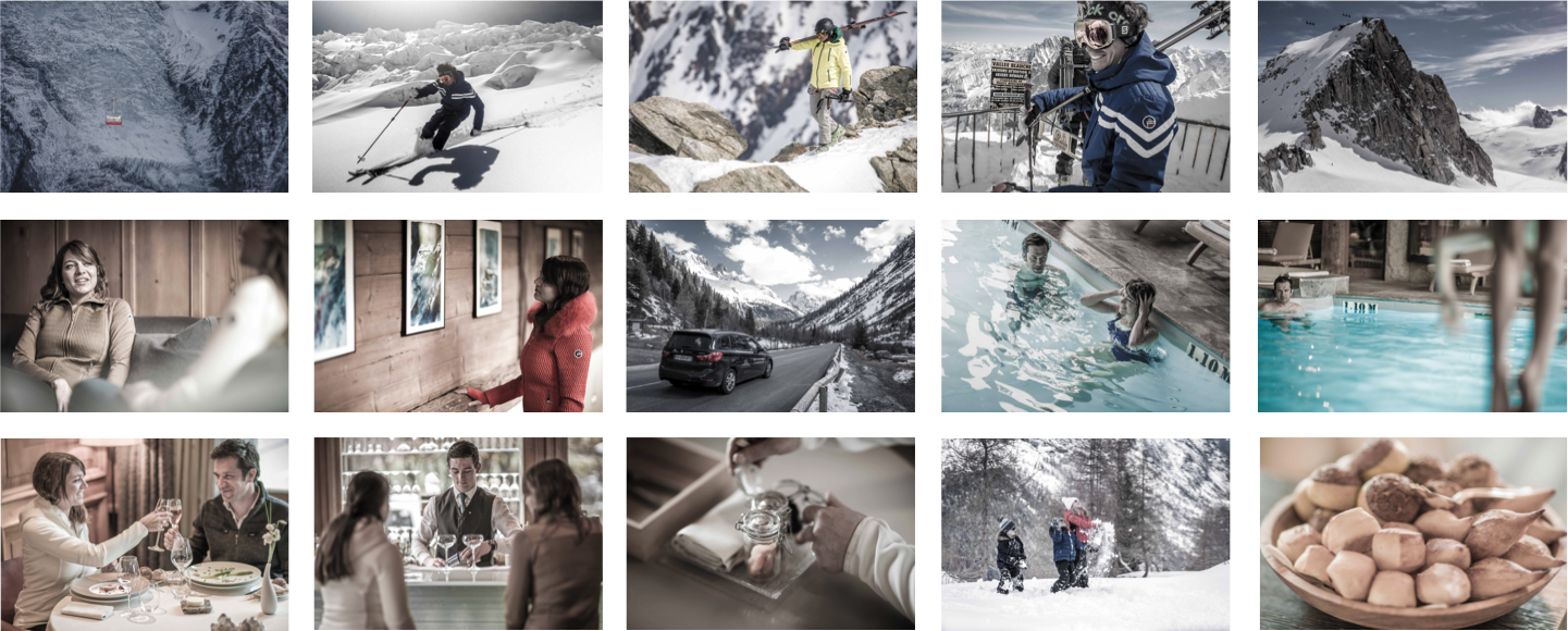 shooting-photos-chamonix-mont-blanc-switch
