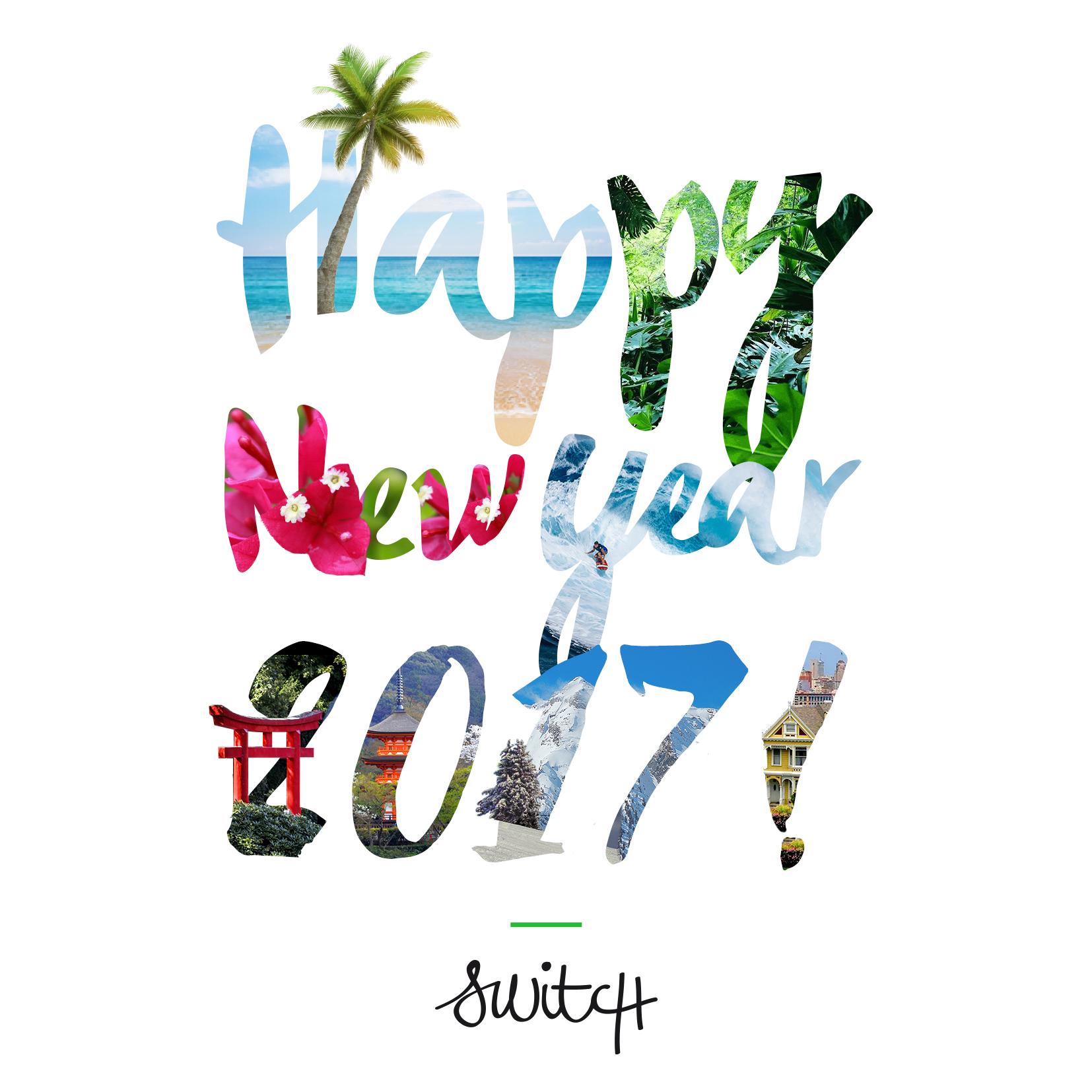 switch-vous-souhaite-une-bonne-annee-2017