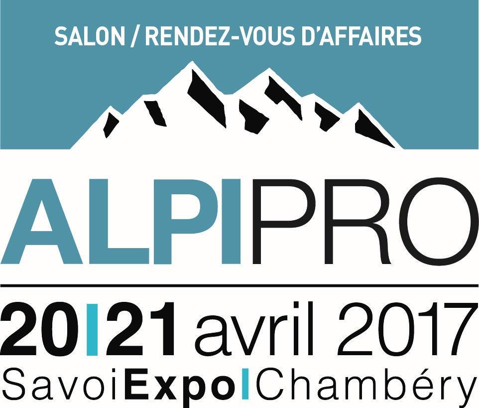 alpipro-Logo-2017