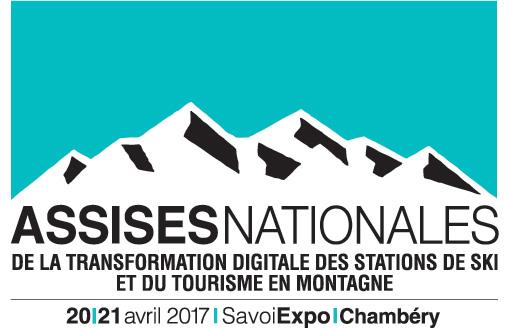 assises-nationales-transformation-digitale-stations-ski-tourisme-montagne-2017-Logo
