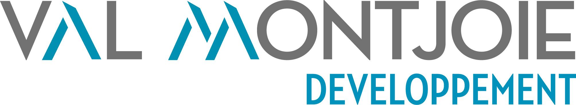 VMD-logo-by-SWiTCH