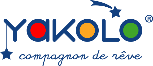 Logo YAKOLO