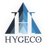 HYGÉCOlogo