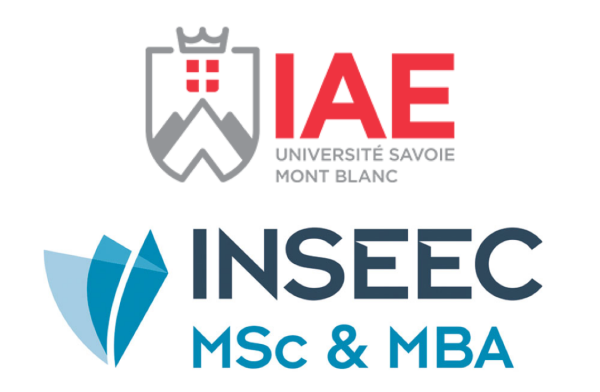 Enseignements SWiTCH 2018