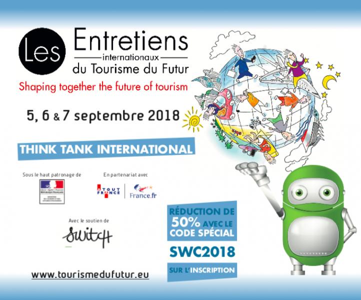 EITF 2018